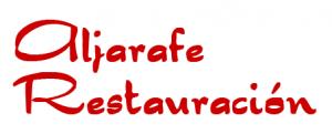 Grupo Aljarafe Restauración