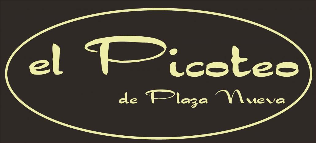 Logo 2, El Picoteo de Plaza Nueva
